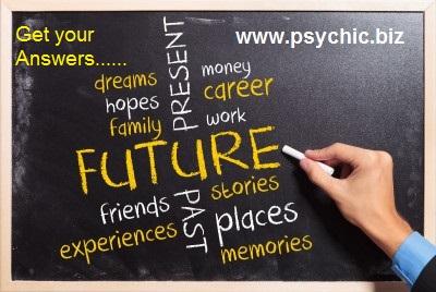 chalkboard future